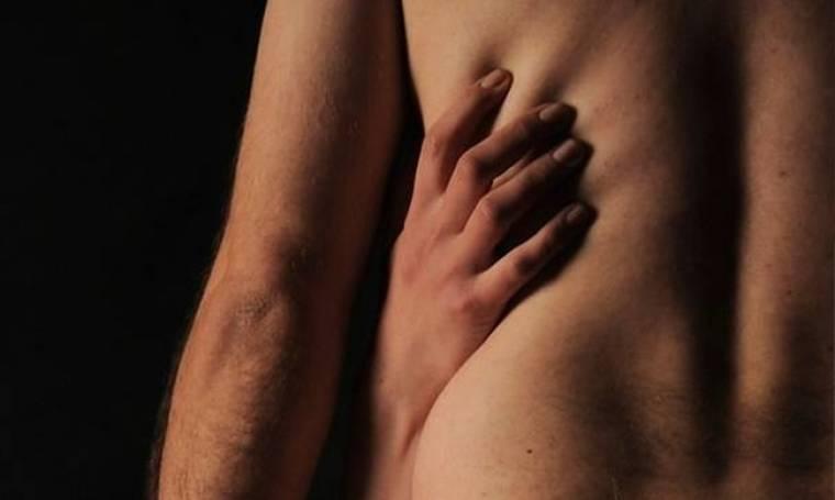 Απίστευτο: Δείτε την ειδική μασέλα για το τέλειο στοματικό σεξ! (pics)