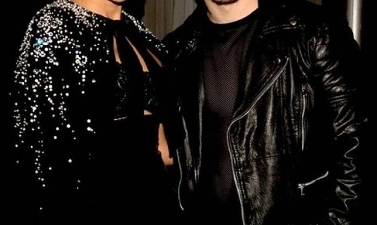 Επανασύνδεση; Το διάσημο ζευγάρι είναι και πάλι μαζί;