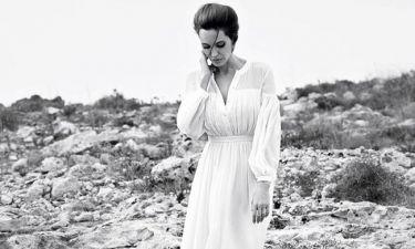 Ο πρώην της Angelina Jolie κάνει comeback με τις πιο αιφνιδιαστικές δηλώσεις