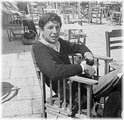 Λέοναρντ Κοέν: Η Ύδρα ήταν ο σημαντικότερος σταθμός της ζωής του- Ο μεγάλος έρωτας που έζησε εκεί