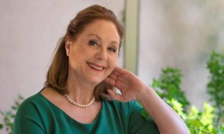 Στέλλα Παπαδημητρίου: «Κανένας κύκλος δεν κλείνει»