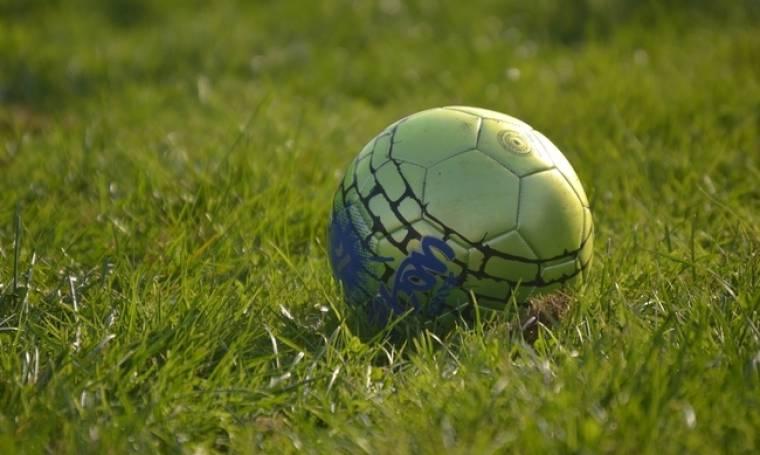 Διεθνής ποδοσφαιριστής αποκάλυψε: «Ξεκίνησα την καριέρα μου με δανεικά παπούτσια»