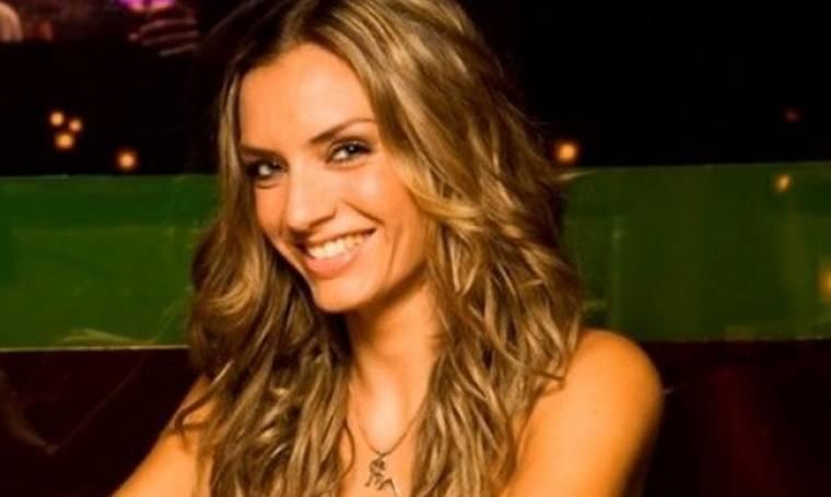 Μαρία Ένεζλη: «Το τελευταίο διάστημα έχουν μπει στη ζωή μου η γιόγκα και ο διαλογισμός»