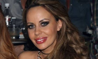 Ιωάννα Λίλη: Συζητά με αθηναϊκό κανάλι για εκπομπή