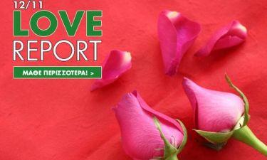 Αφροδίτη στον Αιγόκερω: Προβλέψεις για τα ερωτικά και τις σχέσεις σου