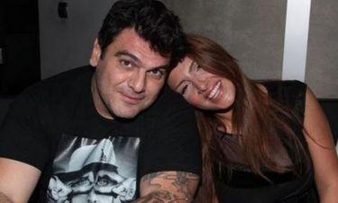Παπαρίζου-Μαυρίδης: Ο ανελέητος πόλεμος συνεχίζεται: Ο Τόνυ απαιτεί 250.000 ευρώ με αγωγή του!