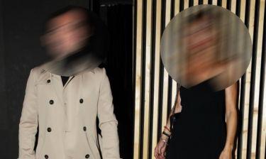 Χωρισμός εξπρές για Έλληνες ηθοποιούς: Είπαν «αντίο» μετά από μόλις έναν μήνα σχέσης!