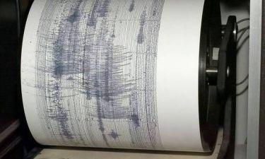 Νέoς ισχυρός σεισμός 6,1 Ρίχτερ συγκλόνισε τη Νέα Ζηλανδία