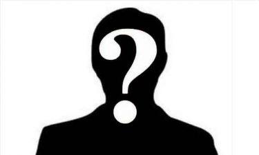 «Πριν βγει ο πρώτος μου δίσκος κοιμόμουν στο παρκάκι της Λεωφόρου Αλεξάνδρας»