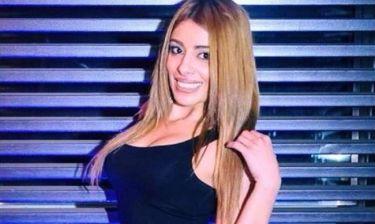 To νέο post της Μίνας Αρναούτη: «Δεν υποσχέθηκα ποτέ πως…»