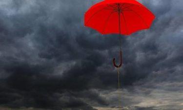 Καιρός: Η ΕΜΥ προειδοποιεί – Έρχονται βροχές και χιόνια – Πού θα «χτυπήσουν» τα φαινόμενα
