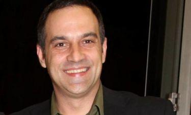Κατσούλης: Μιλά για την εξαιρετική παράστασης «Οι από πάνω» και τη συνεργασία του με τον Μουτσινά