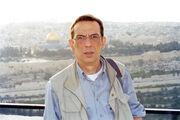Το ξέσπασμα του Κουβαρά για τον θάνατο του Γρηγοριάδη: «Κόψτε την υποκρισία σταματήστε τα σχόλια…»