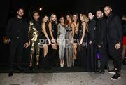 Στην Θεσσαλονίκη για το party γνωστού club