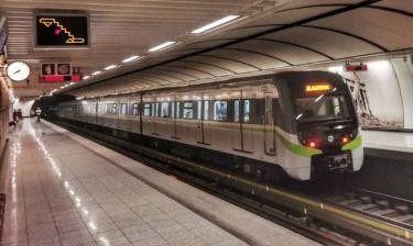 Αναβάλλονται οι στάσεις εργασίας σε μετρό, τραμ και ΗΣΑΠ