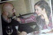 Κεραυνοβόλος έρωτας στη ελληνική σόoυμπιζ