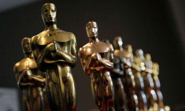 Πασίγνωστος ηθοποιός πήρε Oscar μετά από 56 χρόνια στην υποκριτική και 200 ταινίες