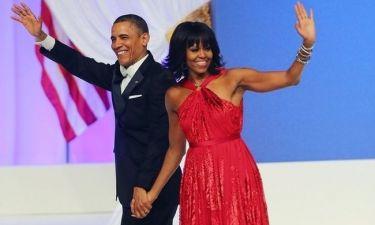 Αυτό είναι το νέο σπίτι των Obama και σίγουρα θα σου αρέσει πάρα πολύ!