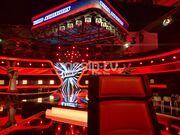 The Voice: Η επιστροφή του σούπερ show, οι αλλαγές και τα backstage πριν την πρεμιέρα