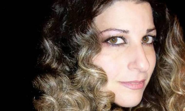 Ναταλία Ρασούλη: «Η μουσική είναι η μόνη γλώσσα που μπορώ να εκφραστώ απόλυτα»