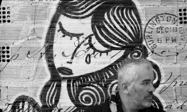Γιώργος Καλογερόπουλος: Ο Έλληνας που μεγαλουργεί στην Αμερική
