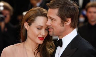 Jolie – Pitt: Νέα στοιχεία στο φως της δημοσιότητας – Τι κατέγραψαν τα ηχητικά ντοκουμέντα