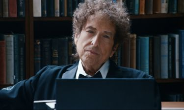 Bob Dylan: Δεν θα παραλάβει τελικά το βραβείο Νομπέλ