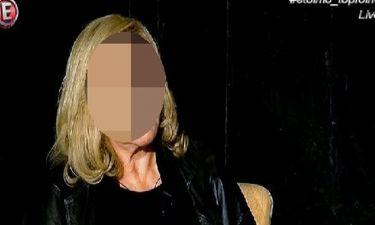 Απίστευτη αποκάλυψη Ελληνίδας ηθοποιού: «Ένα καλοκαίρι έπαιρνα τη σύνταξη της μητέρας μου γιατί..»