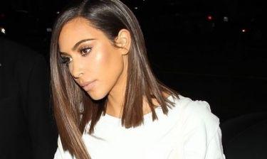 Η Kim Kardashian θέλει να κάνει 3ο παιδί και δεν φαντάζεσαι ποια θα είναι η παρένθετη μητέρα