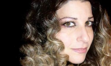 Ναταλία Ρασούλη: «Σαν παιδί του νιώθω περήφανη»
