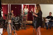 Το «Junior Music Stars» κάνει πρεμιέρα την Παρασκευή