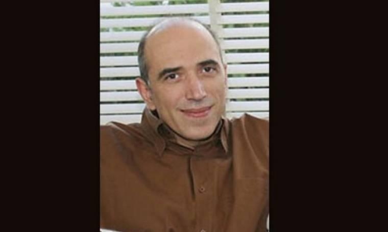 Γρηγορόπουλος: «Το σίριαλ είναι ο αντικατοπτρισμός της ελληνικής κοινωνίας των τελευταίων ετών»