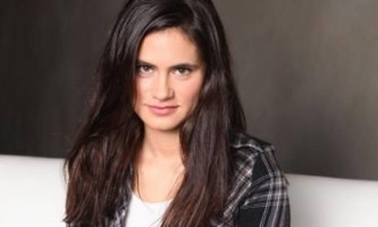 Γεωργιάννα Νταλάρα: Ετοιμάζεται να ανέβει στο θεατρικό σανίδι