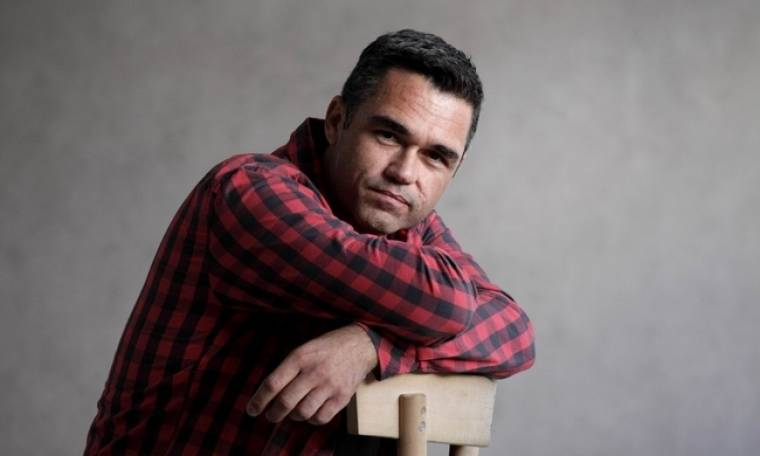 Πιέρρος Ανδρακάκος: «Φέτος τα επεισόδια του Ταμάμ έχουν ενδιαφέρον»
