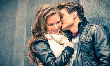 Το στρες επηρεάζει τις προτιμήσεις των ανδρών στις γυναίκες!