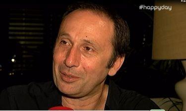 Προκαλείς Χαραλαμπίδη;  «Όλο το παιχνίδι στην ΕΡΤ κόστισε 600.000 ευρώ για πέντε μήνες»