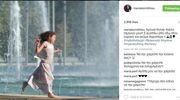 Μαρία Κορινθίου: Η τρυφερή αφιέρωση στην κόρη της για τα γενέθλιά της