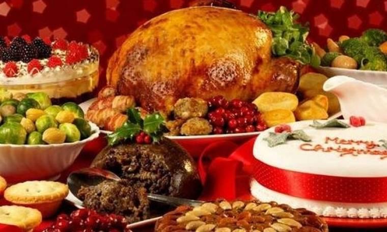 Λιγότερα θα ξοδέψουμε φέτος για τις χριστουγεννιάτικες αγορές