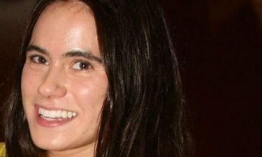 Γεωργιάννα Νταλάρα: Ανεβαίνει ξανά στο σανίδι