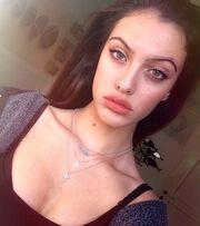 Δεν είναι η κόρη της Angelina Jolie αλλά των...