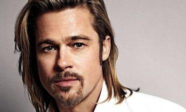 Είναι ο Brad Pitt ερωτευμένος με την 26χρονη ηθοποιό; Τελικά είναι έτοιμος για σχέση ή όχι;