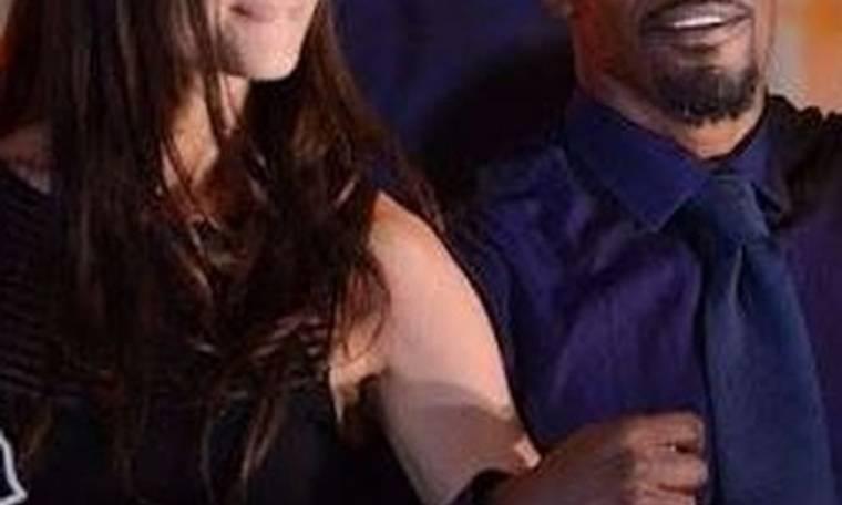Το διάσημο ζευγάρι του Hollywood είναι ξανά και επίσημα μαζί