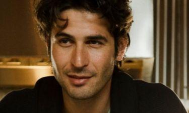 Νικόλας Μακρής: «Η σκηνοθεσία ήταν μέσα μου από την πρώτη στιγμή που μπήκα στο θέατρο»