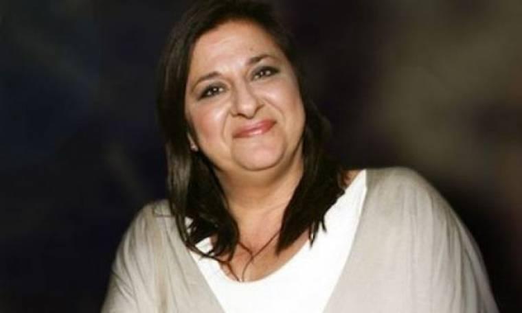 Ξέσπασε η Ελισάβετ Κωνσταντίνιδου για τον πόλεμο που δέχεται ο πνευματικός της