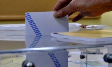 «Κλείδωσαν» οι πρόωρες εκλογές - Ετοιμάζεται ο Τσίπρας