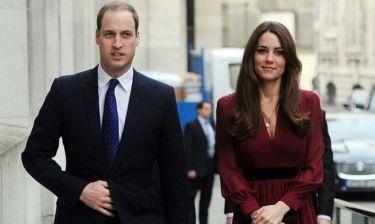 Kate Middleton - πρίγκιπας William: Οι ομηρικοί καβγάδες και το «πρόβλημα» των παιδιών τους