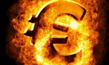 ΣΟΚ από Financial Times: Στις 4 Δεκεμβρίου τελειώνει το ευρώ και έρχεται η μεγαλύτερη χρεοκοπία!