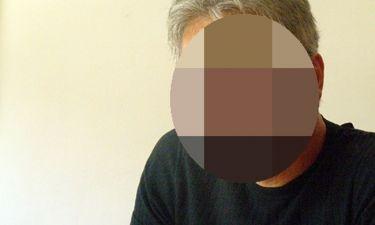 Οργίαζαν οι φήμες ότι είχε κλειστεί σε μοναστήρι κι εκείνος απλά ζούσε στην Πελοπόννησο
