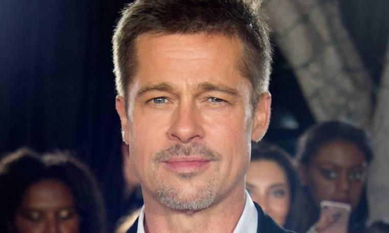 Αθώωσε τον Brad Pitt το FBI για τις καταγγελίες για την κακοποίηση του γιου του