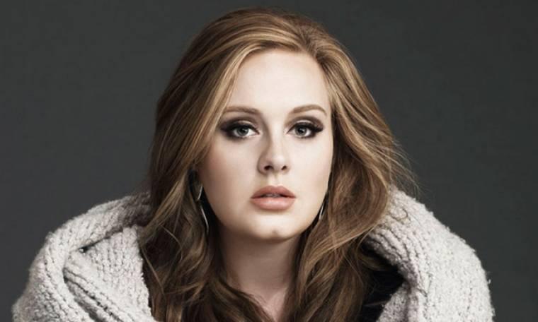 Η Adele το αποφάσισε. Θα κάνει δεύτερο παιδί